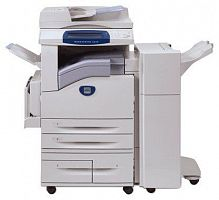 Xerox WorkCentre 5230 Copier/Printer/Scanner
