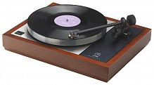 LINN Akurate LP12