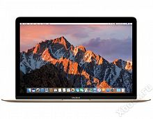 Apple MacBook 2018 MRQN2RU/A MRQN2RU/A