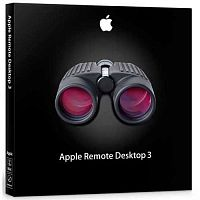 Apple Remote Desktop MC171Z/A