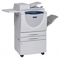 Xerox WorkCentre 5740