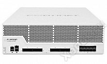 Fortinet FG-3815D