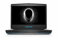 DELL ALIENWARE 17 (A17-6399)