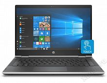 HP Pavilion x360 14-cd1002ur 5CR31EA