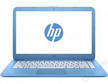 HP Stream 14-ax011ur 2EQ28EA