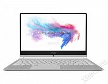 MSI PS42 8RB-464XRU 9S7-14B121-464