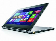 Lenovo IdeaPad Yoga 11 (593456031)