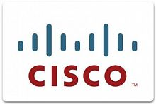 Cisco CAT6000 SV33AEK9-12233SXI